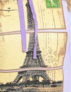 Толстовка Париж
