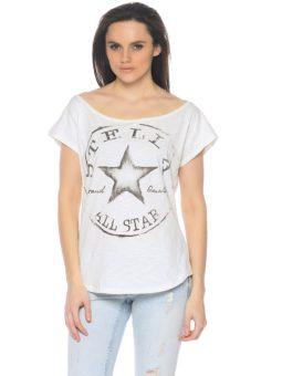 Звезда Stella