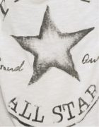 Футболка Звезда Stella